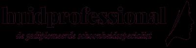 Huidprofessional: De gediplomeerde schoonheidsspecialist