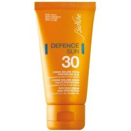 Sun, Rich sun cream SPF 30+